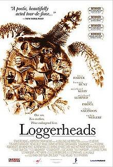 Loggerheads movie