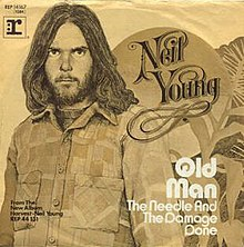 Old Man (Neil Young single - cover art).jpg