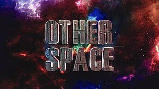 <i>Other Space</i>