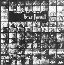 Peter Hammill Nadir's Big Chance.jpg