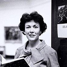 Photo de Jean Sutherland Boggs en 1963.jpg