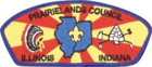 Prairielands Council CSP.png