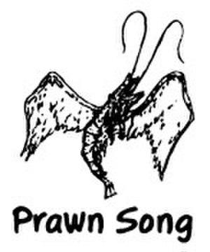 Prawn Song Records - Image: Prawnsong