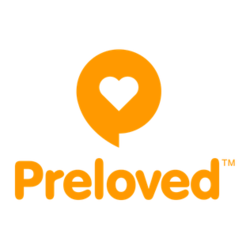 Preloved logo.png