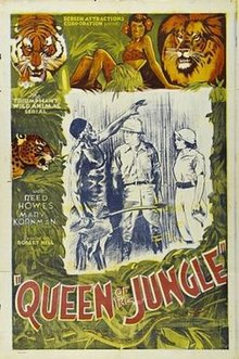 Queen of the Jungle FilmPoster.jpeg