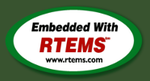 RTEMS Logo.png