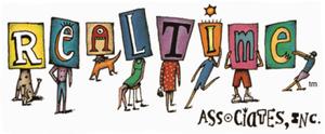 Realtime Associates - Image: Realtime Associates
