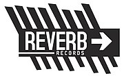 Reverb Records Logo.jpg