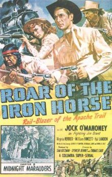 Roar of the Iron Horse.jpg