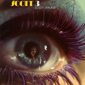 Scott 3 - Image: Scott 3 (Front Cover)