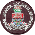 Scout Association of the Cayman Islands.png