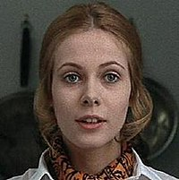 Screenshot of Claude Jade in Domicile conjugal.JPG