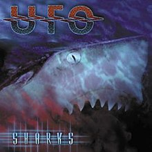 Sharks (UFO album - cover art).jpg