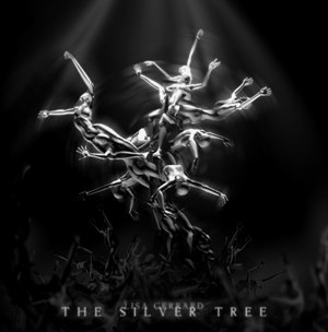 The Silver Tree - Image: Silver Tree Cover
