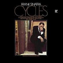 SinatraCycles.jpg