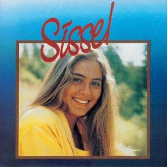 Sissel (album) - Image: Sissel (album) cover