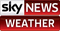 Sky News Weather Channel Logo.jpg