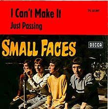 Small Faces - I Can't Make It.jpg