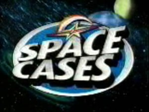 Space Cases - Image: Spacecases