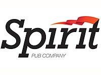 Spirit Pub Company Wikipedia