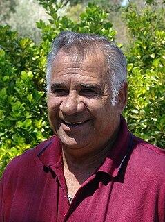 Stan Grant (Wiradjuri elder)