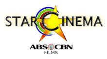 Star Cinema logo.png