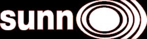 Sunn - Sunn Amplifiers logo