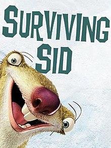 surviving sid wikipedia