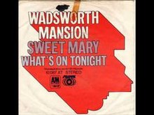 Sweet Mary - Wadsworth Mansion.jpg