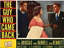 THE GUY WHO CAME BACK 1951.jpg