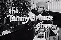 Tammy grimes show title card.jpg