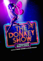 The Donkey Show promo art.png