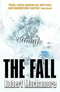 The Fall cover.jpg