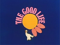 The Good Life (logo for 1975 TV show).jpg