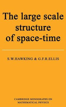 The Large Scale Structure of Space-Time.jpg