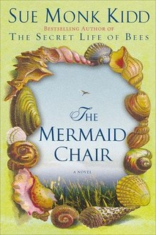 The Mermaid Chair.jpg