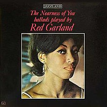 The Nearness of You (Red Garland album).jpg