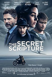 The Secret Scripture (film).jpg