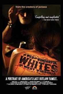 The Wild and Wonderful Whites of West Virginia poster.jpg