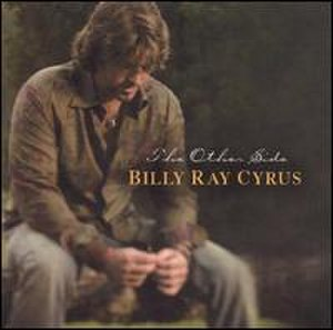 The Other Side (Billy Ray Cyrus album)