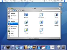 WikiZero - macOS