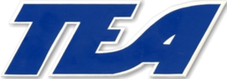 Trans European Airways - Image: Trans European Airways logo