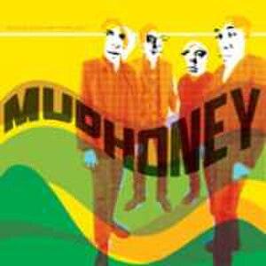 Since We've Become Translucent - Image: Translucentmudhoney