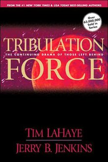 Tribulation Force Paperback.jpg
