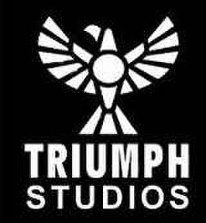 Triumph Studios - Image: Triumph studio