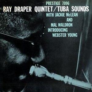 Tuba Sounds - Image: Tuba Sounds