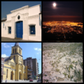 Tucuman Province Montage.png