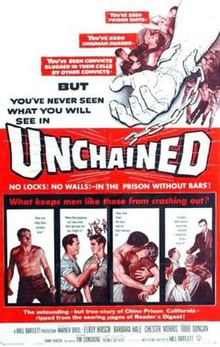 Unchained (film poster).jpg