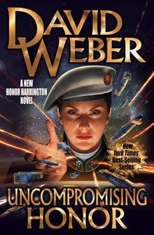 Uncompromising Honor Cover.jpg