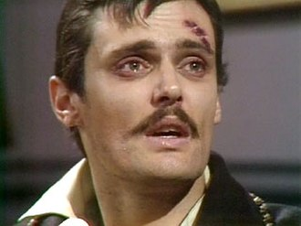 James Bellamy (Upstairs, Downstairs) - Image: Up Down S4Ep 11